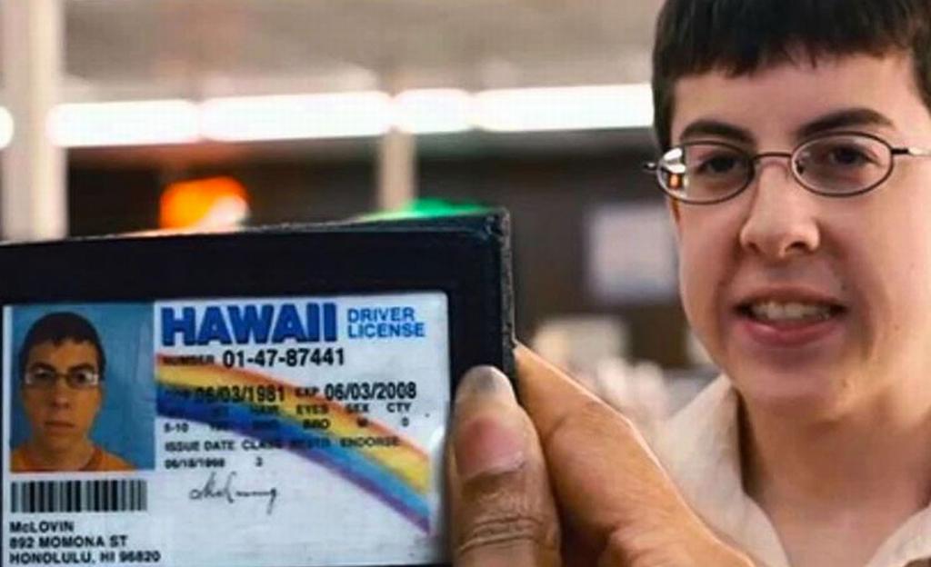 Una de las películas que más risa ha causado en el siglo XXI, Superbad dirigida por Greg Mottola, 2007